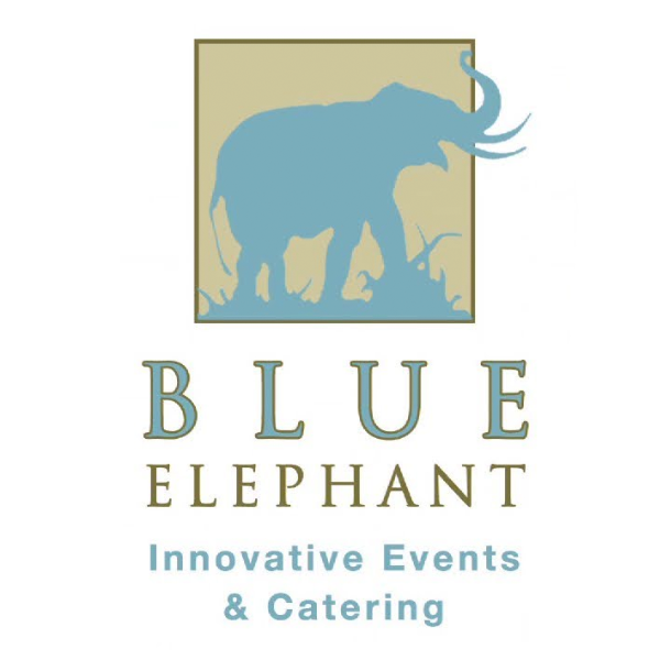 Blue Elephant Catering